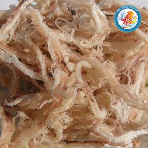 국산참진미 홍진미 맛진미 오징어실채 명엽채 쥐포채