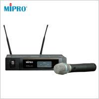 MR-801H/MR801H/MIPRO/1채널900MHz핸드타입무선시스템