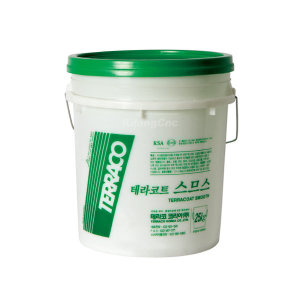 테라코트/스므스/외부용/테라코/패턴연출/25KG