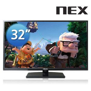 NLDG3200G/ 32�� LED TV/ ������/ 2014�� ����ǰ