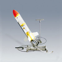 물로켓 발사대(뉴-탑건)/JS-31219/에어로켓/방과후