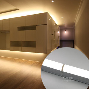 LED T5 간접조명/싱크대조명/led바5000원/슬림형광등