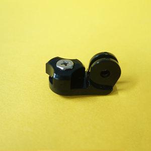 OCC 소니액션캠 젠더 고프로용 마운트에사용 AS100V