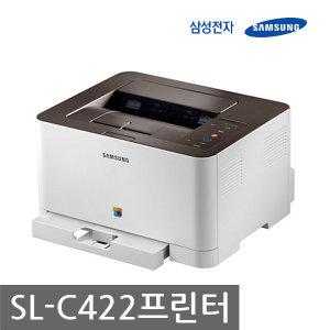 �Z���� ANA �Z���� SL-C422 �������/������/