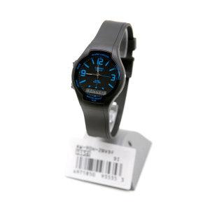 카시오 AW-90H-2B /카시오시계/패션시계/학생시계