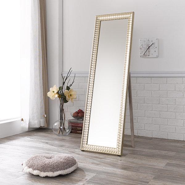메탈 전신거울 개업 선물용 전신거울 벽걸이거울 대형 - 옥션