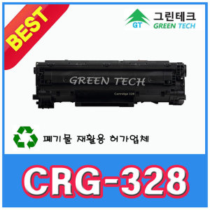 재생 CRG-328 CRG328 MF4400 MF4410 MF4420 MF4430