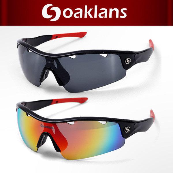 편광 선글라스 스포츠 등산 자전거 낚시 스키 고글