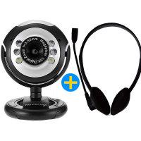 판매1위 화상카메라/스카이프/PC카메라/웹캠/화상캠