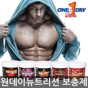 헬스보충제 10종 단백질 쉐이크 근육 프로틴 체중