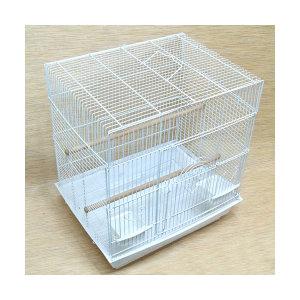 사각 새장 앵무새 다람쥐 닭장 메추리 집 하우스 3004