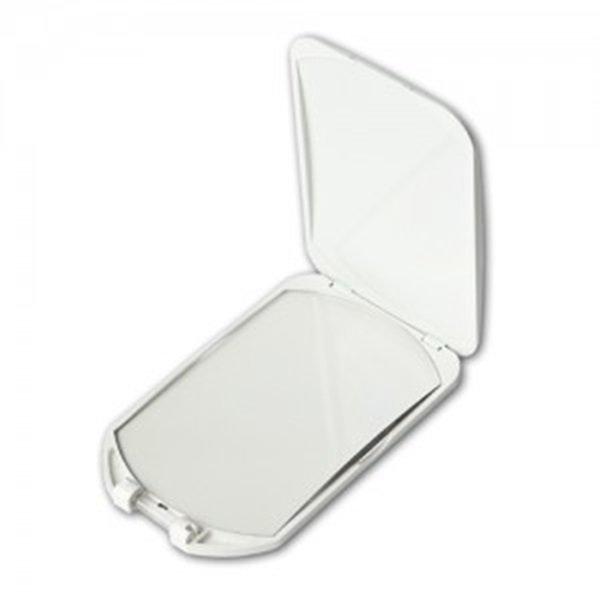 확대경 네온루페폴더 NL-F2500 돋보기 특허 렌즈전문
