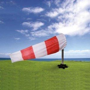 사이언스119 풍향지시 바람자루/JS-31473/기상관측