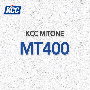 마이톤MT400/15T/603/천장재/천정재/금강/극동씨앤씨