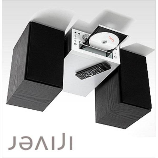 고출력 업소용 가정용미니 콤포넌트 오디오 100W/IR10