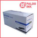 정품토너 S400T5K 신도리코 A400/A401/A402/A405/A406