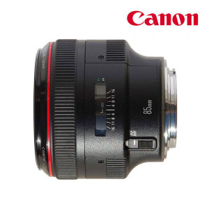 (주)아랑/정품/EF 85mm F1.2L II USM/NCP