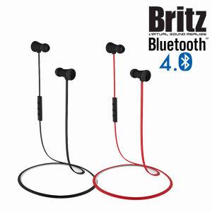 Britz ������ BZ-M55 �������4.0/�̾���/�̾��