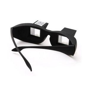 누워서보는 안경/스마트폰 확대기