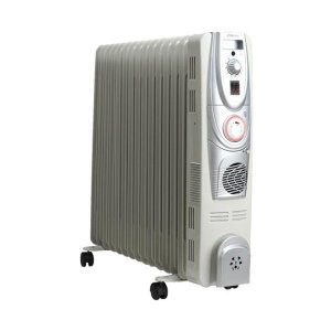 신일 라디에이터 SER-J3000CFT 15핀 타이머 전기히터