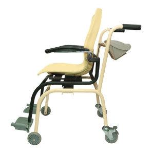 의자형체중계/지테크 체어스케일 GCS-200/의자체중계