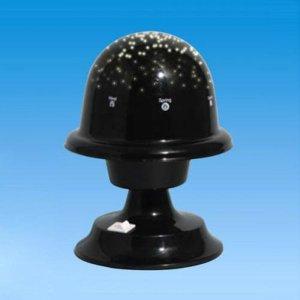ARTEC(플라네타륨의 제작) EDU-21019