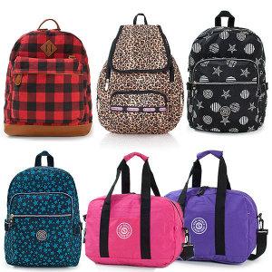 학생가방/백팩/크로스백/카고백/기저귀가방/배낭/KP41