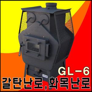 GL-6 ��ź����/ȭ��/������/��������/���۳���