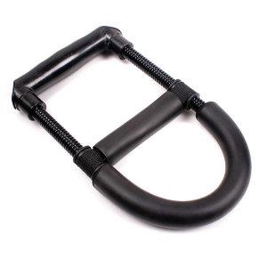 손목근력기 손목완력기 팔운동 근력운동 손목운동기구
