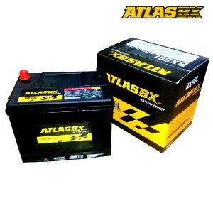 아트라스비엑스 TX80R / TX80L 택시LPG 밧데리