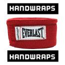 에버라스트 프로핸드랩-복싱붕대/핸드랩감는법/손붕대