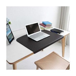 아리아라 SD 650 고급 deskpad 데스크패드 매트