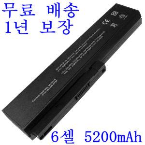 LG 배터리 SQU-804 R410 R480 R490 R500 R510 R560
