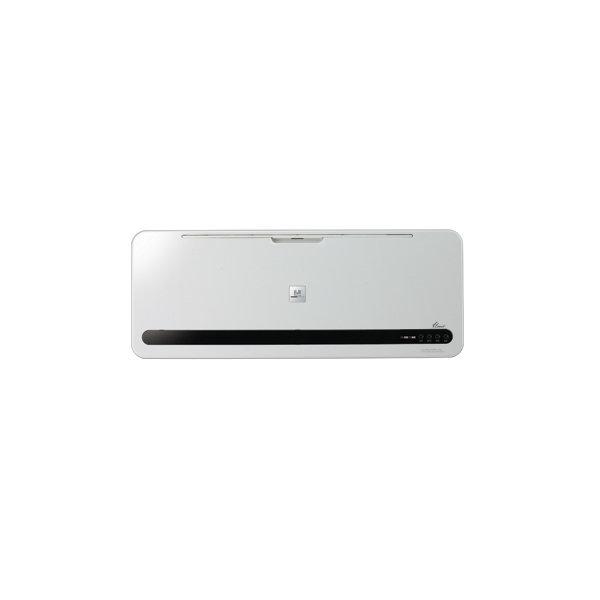 한일전기 HEFW-2150R 벽걸이 리모컨 히터 온풍기