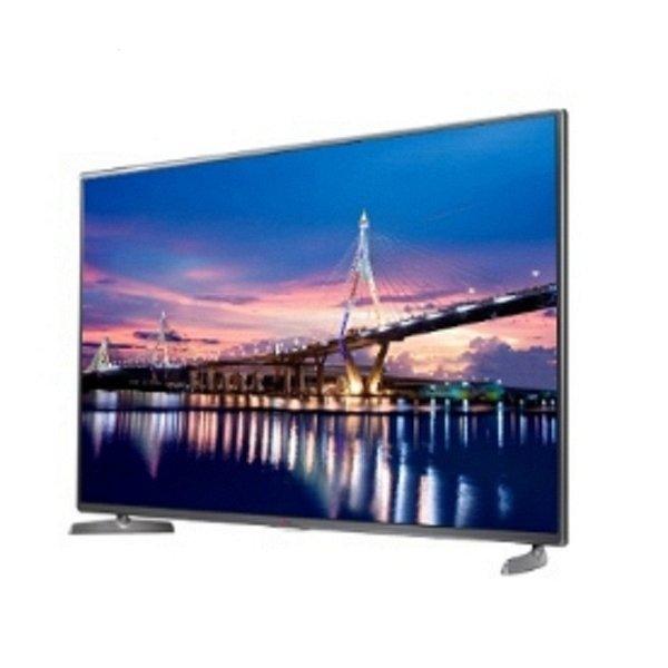 3일특급설치LG 42인치 LEDTV 42LY540H RGB단자 최저가