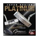 ٣�귣�� 2015 Houma PLATINUM PUTTER ����