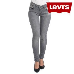 a1f4b721168 Levi's® 최저가 추천상품 목록 - (리바이스 997-0001 청바지 스키니 ...