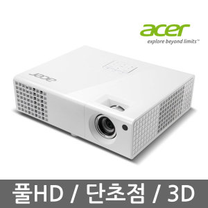 ���̼�/H6510BD/Full-HD/DLP/HDMI/3D/ABC�ڸ���
