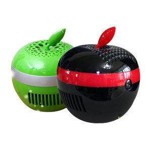 차량용 공기청정기 미니공기청정기