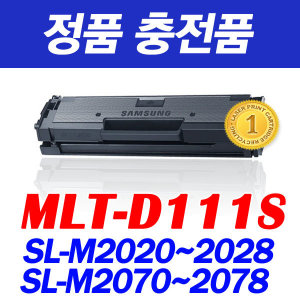 SL-M2022F 2024W 2028 2070FW 2071 2074 2078 ������