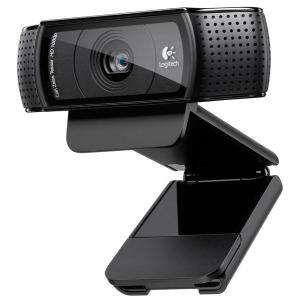 로지텍정품 C920 웹캠 -- 당일 발송