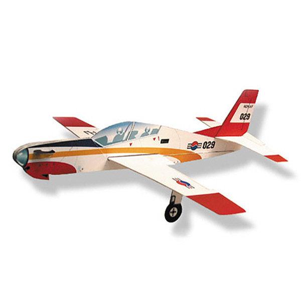 세빛아트/페이퍼파일럿 KT-1/글라이더/종이비행기