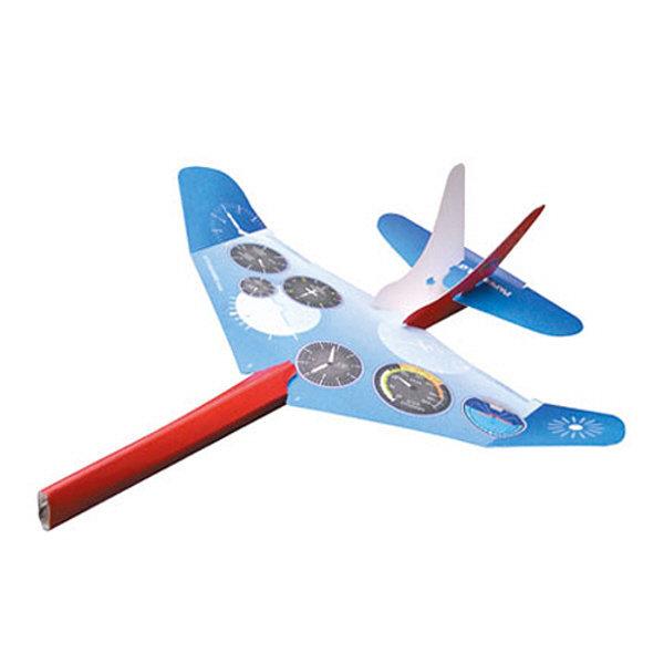 세빛아트/페이퍼파일럿 트레이너/글라이더/종이비행기
