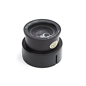 홀가 피쉬아이 렌즈 HOLGA FEL-120 Fisheye Lens