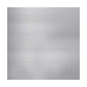 SS41  철판 914 1829 두께 1.6t (3x6 사이즈)