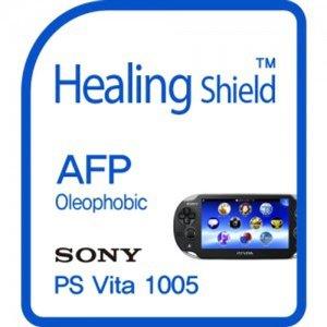 소니 PS Vita 1005 올레포빅필름2매(전후면1세트)