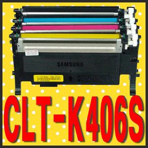 CLT-C406SCLP-360/367W CLX-3300/3305FW SL-C463/460W