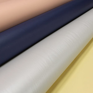 단색 시트지 솔리드 인테리어필름