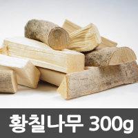 Ȳĥ����(300g)-���ֵ�