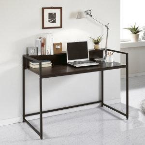 모노 책상 컴퓨터책상 철제책상 사무용책상 학생책상